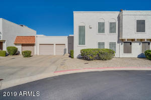 2542 W Monte Cristo Avenue, Phoenix, AZ 85023