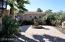2181 E COCONINO Drive, Gilbert, AZ 85298
