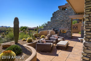 10267 E OLD TRAIL Road, Scottsdale, AZ 85262