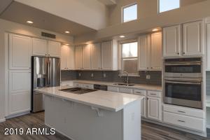 28990 N WHITE FEATHER Lane, 168, Scottsdale, AZ 85262