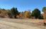 2820 Spruce Mountain Road, Prescott, AZ 86303