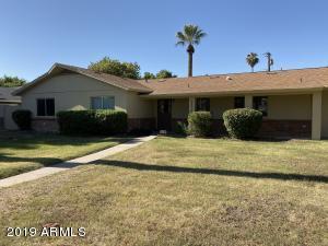 6839 E MONTECITO Avenue, Scottsdale, AZ 85251