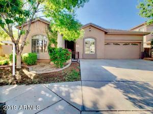 2515 E FREMONT Road, Phoenix, AZ 85042