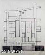 1825 E ADAMS Street