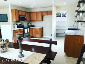 185 W BRANGUS Way, San Tan Valley, AZ 85143