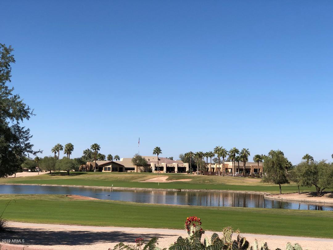 Photo of 3890 E COLONIAL Drive, Chandler, AZ 85249