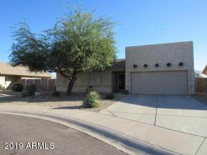 1679 S STETSON Court, Apache Junction, AZ 85119