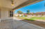 17706 W OCOTILLO Avenue, Goodyear, AZ 85338
