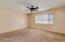 5630 S ADMIRALTY Court, C, Tempe, AZ 85283