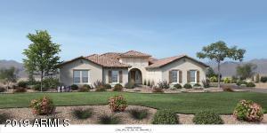 19919 E Country Meadows Drive, Queen Creek, AZ 85142