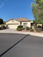 12886 W SEGOVIA Drive, Litchfield Park, AZ 85340