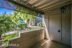 5995 N 78TH Street, 1031, Scottsdale, AZ 85250