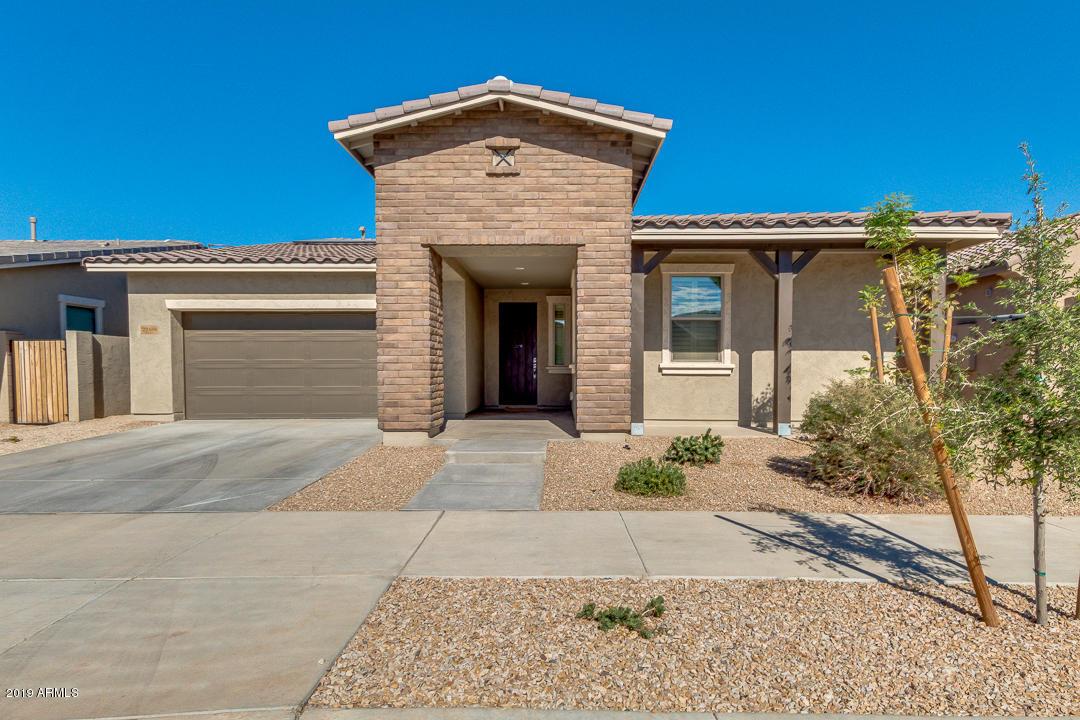 Photo of 22488 E SONOQUI Boulevard, Queen Creek, AZ 85142