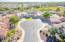 19651 N AUBREY Circle, Maricopa, AZ 85138