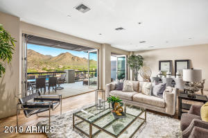 18720 N 101ST Street, 4022, Scottsdale, AZ 85255