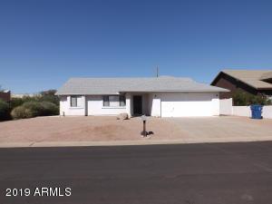 9846 E PALERMO Avenue, Gold Canyon, AZ 85118