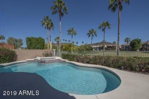 5859 W DEL LAGO Circle, Glendale, AZ 85308