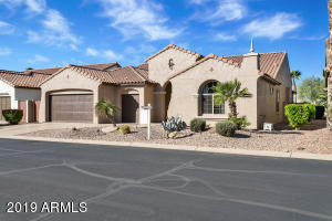 3764 N 160TH Avenue, Goodyear, AZ 85395