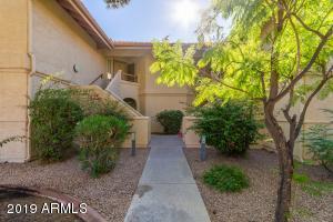 9735 N 94TH Place, 210, Scottsdale, AZ 85258