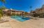 9735 N 94TH Place, 210, Scottsdale, AZ 85258