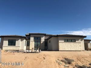 7255 S TWILIGHT Court, Queen Creek, AZ 85142