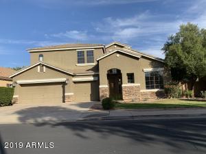 2735 S SORRELLE Street, Mesa, AZ 85209