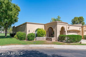 11075 N 77th Street, Scottsdale, AZ 85260