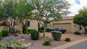 2871 S LOOKOUT Ridge, Gold Canyon, AZ 85118