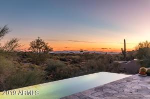 10665 E Tamarisk Way, Scottsdale, AZ 85262