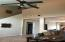 45480 W ALAMENDRAS Street, Maricopa, AZ 85139