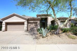 6432 E MONTREAL Place, Scottsdale, AZ 85254