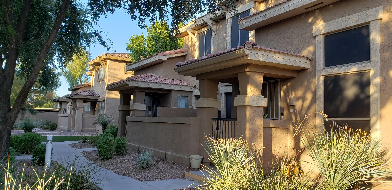 Photo of 1225 N 36TH Street N #1089, Phoenix, AZ 85008