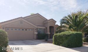 42807 W MAGNOLIA Road, Maricopa, AZ 85138