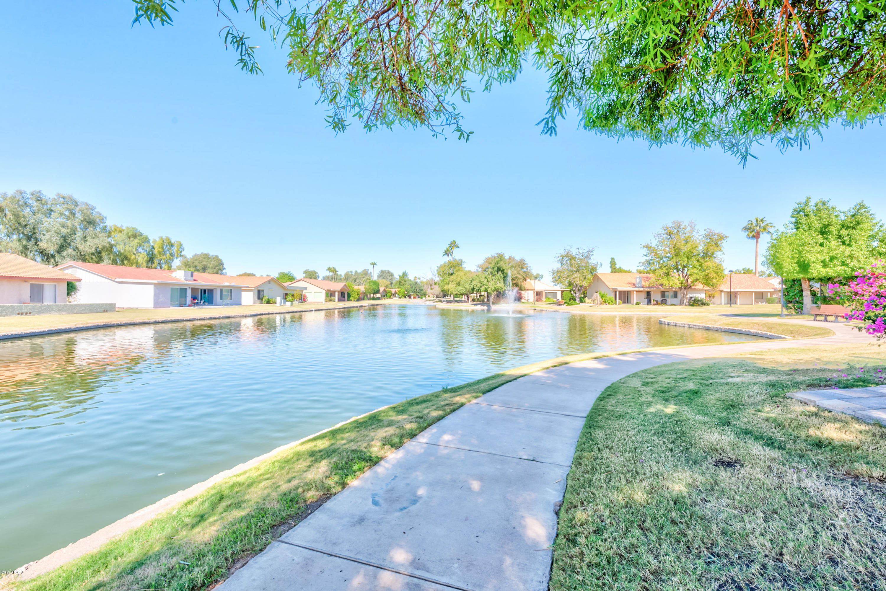 Photo of 402 LEISURE WORLD --, Mesa, AZ 85206