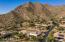 13485 E OCOTILLO Road, Scottsdale, AZ 85259
