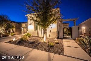 1666 E ELYSIAN Pass, San Tan Valley, AZ 85140