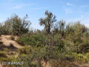 139xx Via Cassandra, 7.91 acres, Scottsdale, AZ 85262