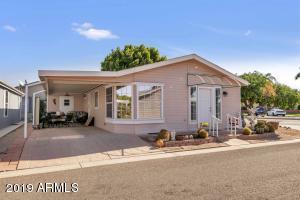 8865 E Baseline RD, 1054, Mesa, AZ 85209