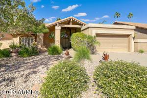 9778 E CAMINO DEL SANTO, Scottsdale, AZ 85260