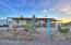 55830 W IVORY Road, Maricopa, AZ 85139