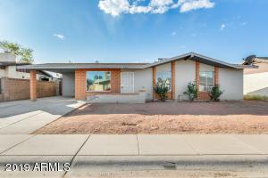 7311 W MESCAL Street, Peoria, AZ 85345