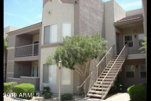 17017 N 12TH Street, 1042, Phoenix, AZ 85022