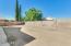 3108 W ABRAHAM Lane, Phoenix, AZ 85027