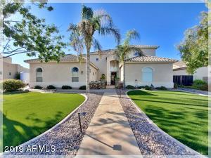 20475 E PALOMINO Drive, Queen Creek, AZ 85142