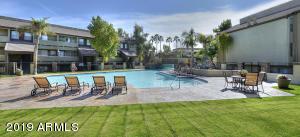 1331 W BASELINE Road, 107, Mesa, AZ 85202