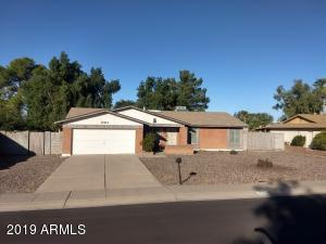12412 N 49TH Way, Scottsdale, AZ 85254