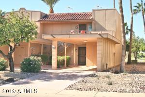 19862 N STAR RIDGE Drive, Sun City West, AZ 85375