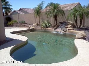 13472 W Cottonwood Street, Surprise, AZ 85374