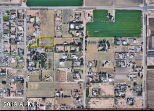 0000 S 148th Street, 304-81-928 & 929, Chandler, AZ 85249