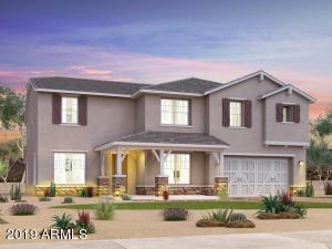 11843 W NADINE Way, Peoria, AZ 85383